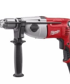 Taladro 850w 13mm Milwaukee